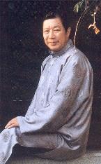 li zhi chang