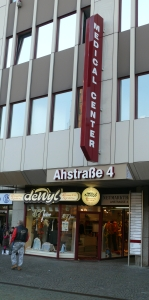 mcenter
